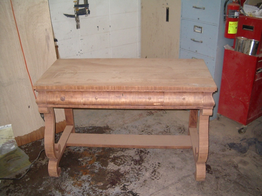 Photo Gallery Sample Photos Of Some Of Our Furniture Repairs Work
